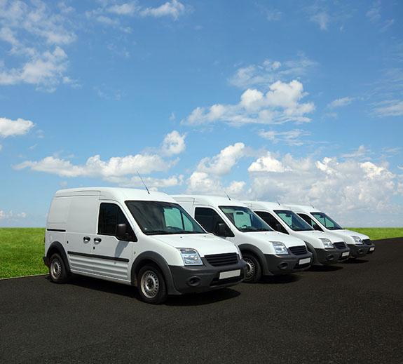 Tips for Buying Fleet Vehicles   Adrian Steel