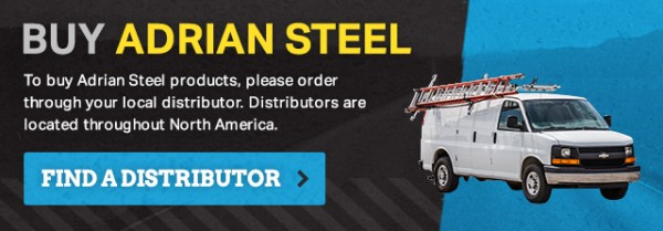 Find an Adrian Steel Distributor