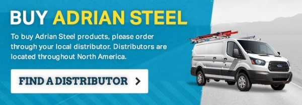 Adrian-Steel-CTA