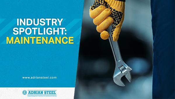 industrymaintenance